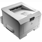Xerox 3150 драйвер windows 7 x64